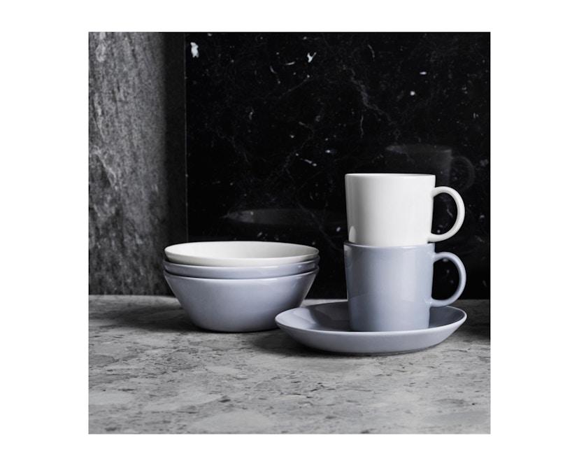 Iittala - Teema Schale 1,65l - weiß - 2