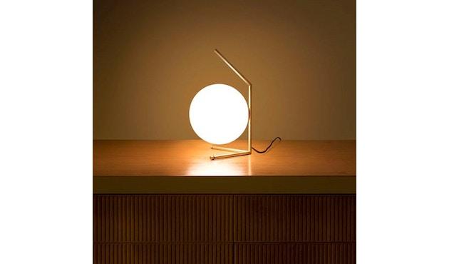 Flos - IC T1 Low tafellamp - 8
