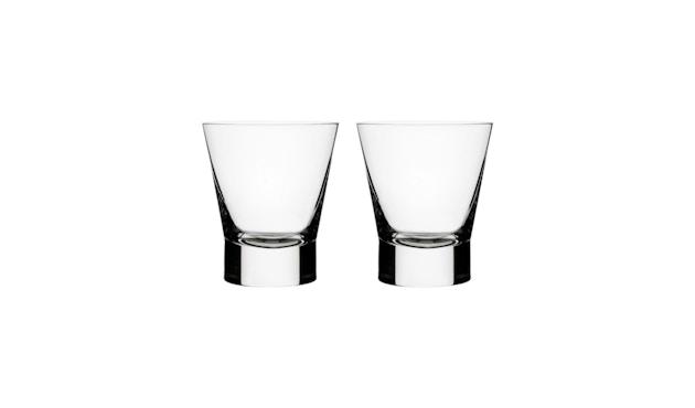 Iittala - Aarne Whiskey Glas - 2