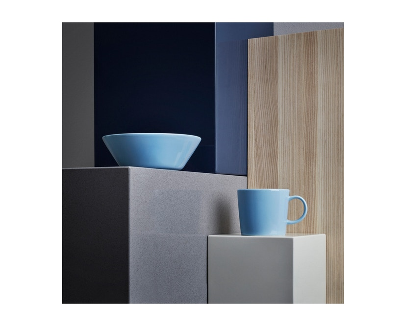 Iittala - Teema Schale 15cm - perlgrau - 2
