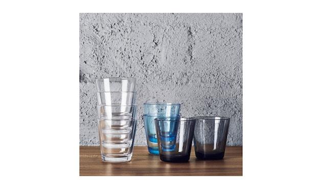 Iittala - Kartio Gläser - 3