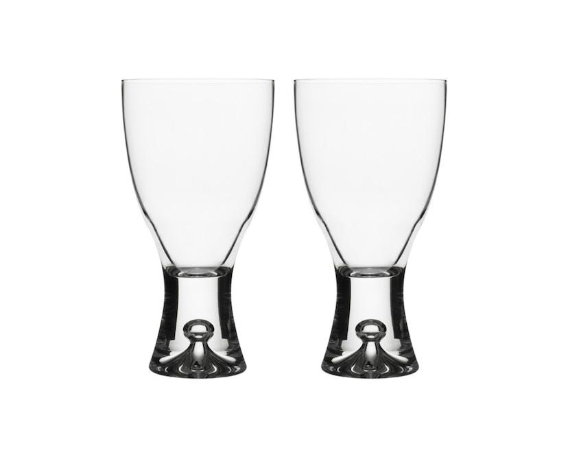 Iittala - Tapio Rotweinglas - 2