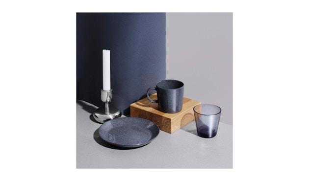 Iittala - Teema Teller - grau gesprenkelt 21cm - 2