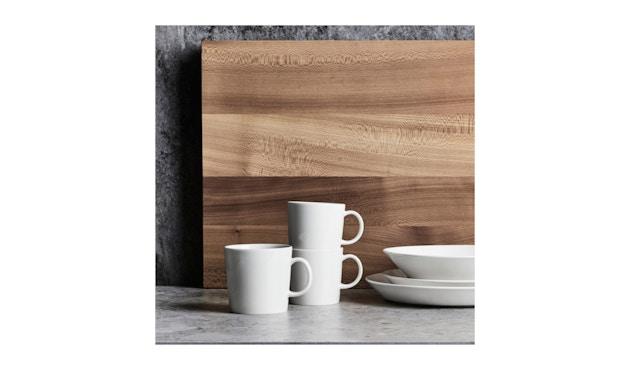 Iittala - Teema Kaffeetasse - 2