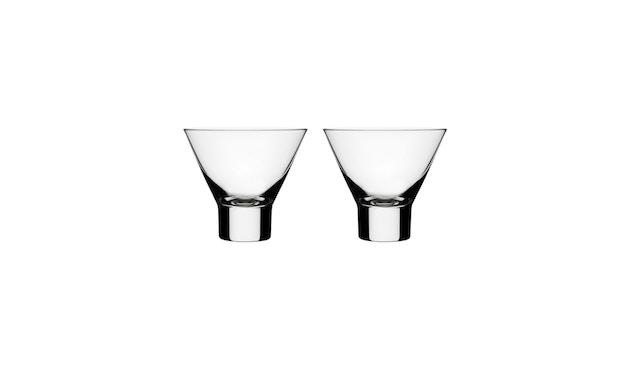 Iittala - Aarne Cocktailglas - 3