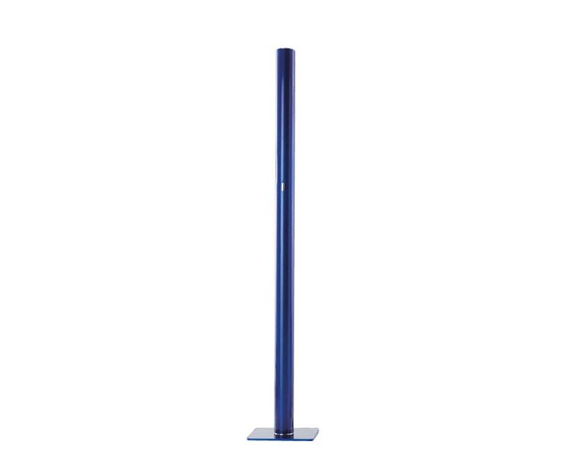 Artemide - Ilio Standleuchte - blau - 1