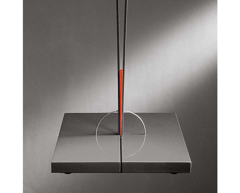 Ingo Maurer - Ilios - schwarz - 4
