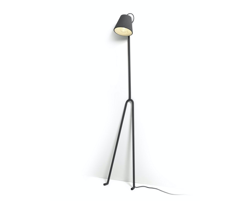 Manana lamp