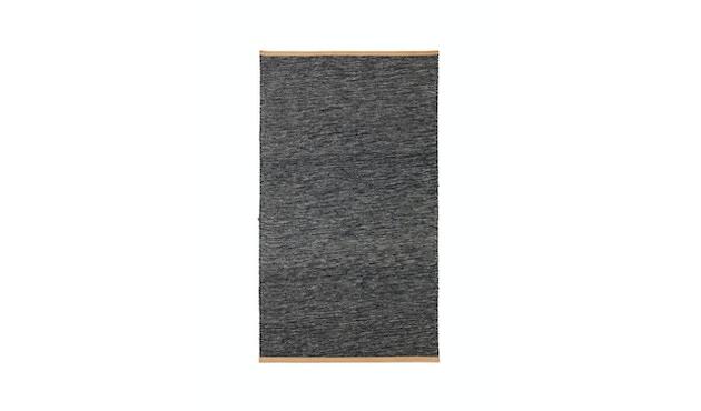 Teppich Björk