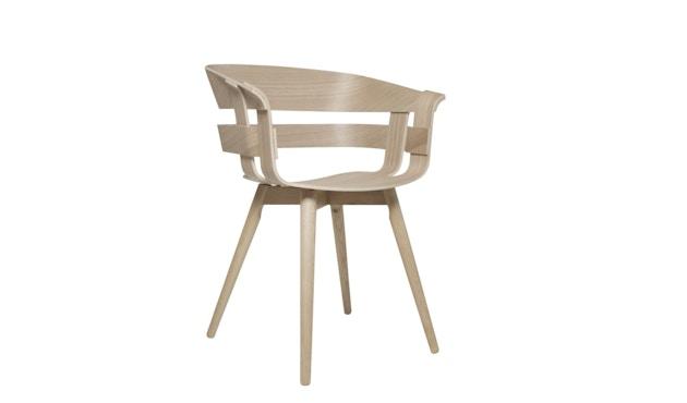 Wick Chair