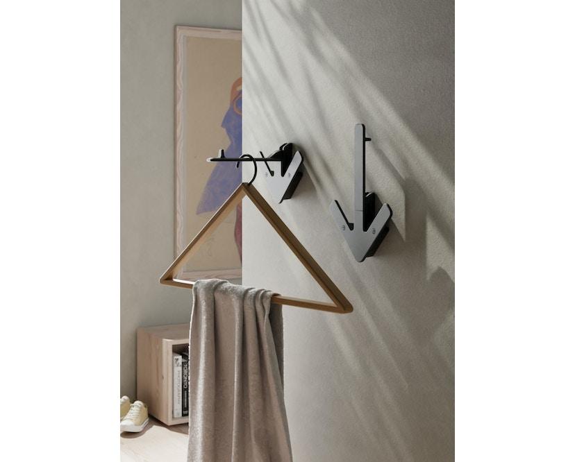 Wandhaken Arrow Hanger