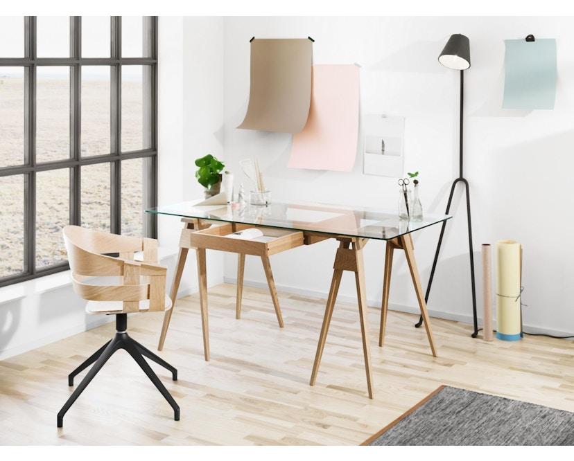Arco Schreibtisch