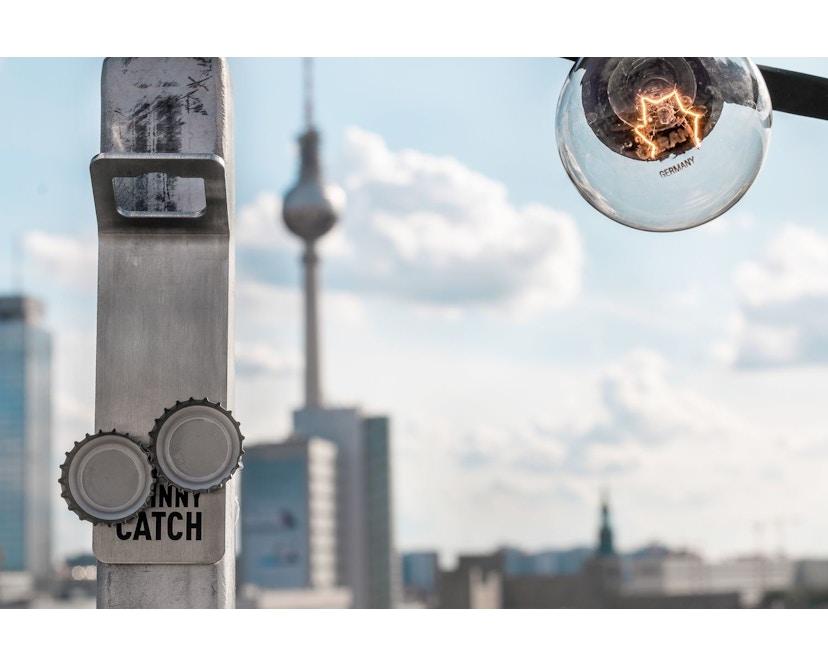 Höfats - JOHNNY CATCH Flaschenöffner - 13
