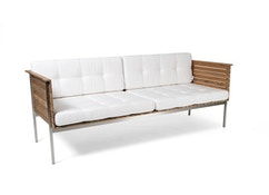 Sofa de salon Häringe