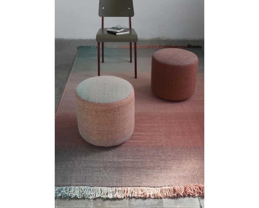 Nanimarquina - Shade Pouf Hocker - 4a - 2