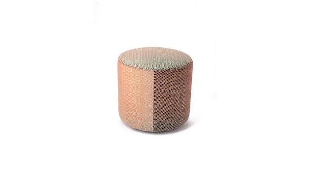 Nanimarquina - Shade Pouf Hocker - 1b - 1