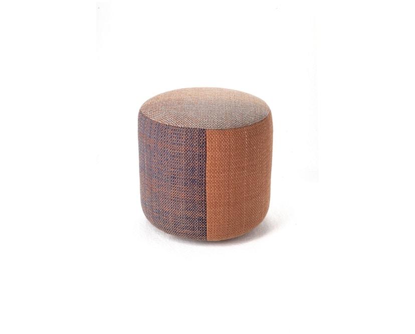 Nanimarquina - Shade Pouf Hocker - 2a - 1