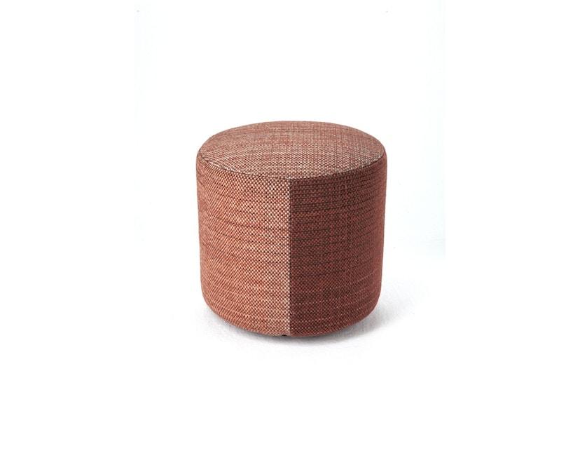 Nanimarquina - Shade Pouf Hocker - 1a - 1