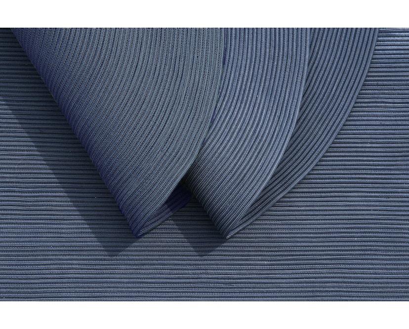 Infinity Outdoor-Teppich rechteckig
