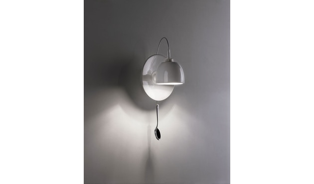 Ingo Maurer - Light au Lait - 3