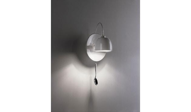 Ingo Maurer - Light au Lait - 3