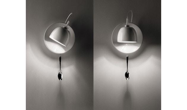 Ingo Maurer - Light au Lait - 4