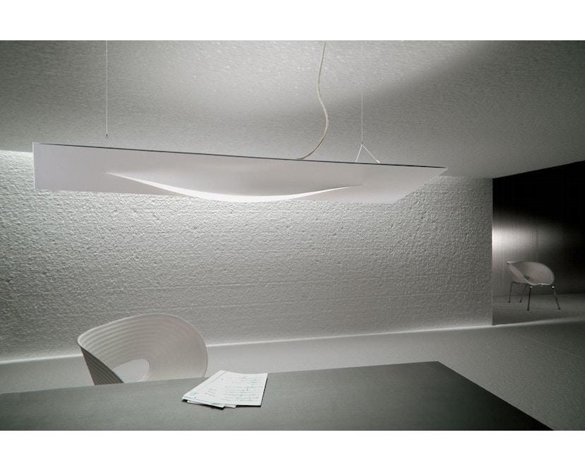 Ingo Maurer - Schlitz LED - 2