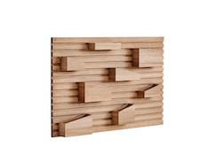 Woud - Input plank - 5