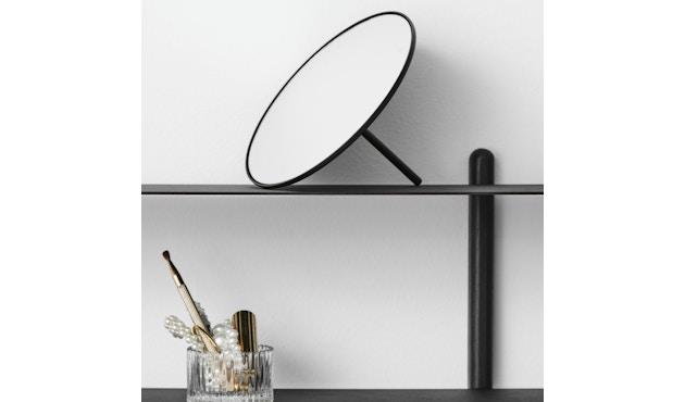 IO Makeup Spiegel