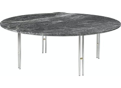 IOI Coffee Table Ø100 cm