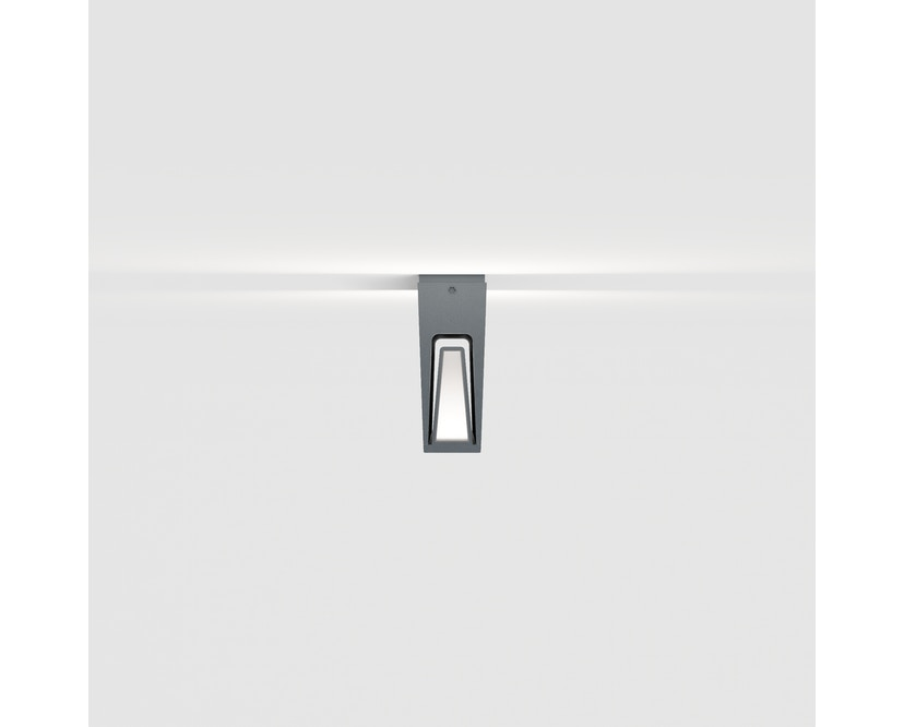 IP44.de - Gap Y wandlamp - antraciet - 5
