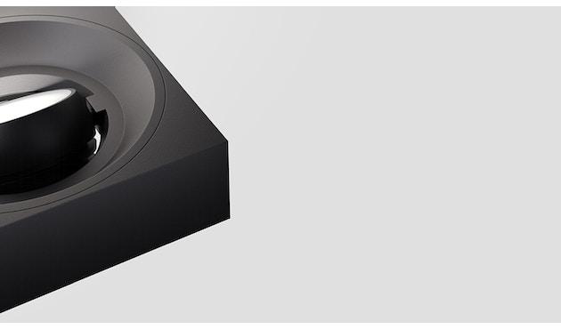 IP44.de - Applique murale Pip  - noir foncé - 3