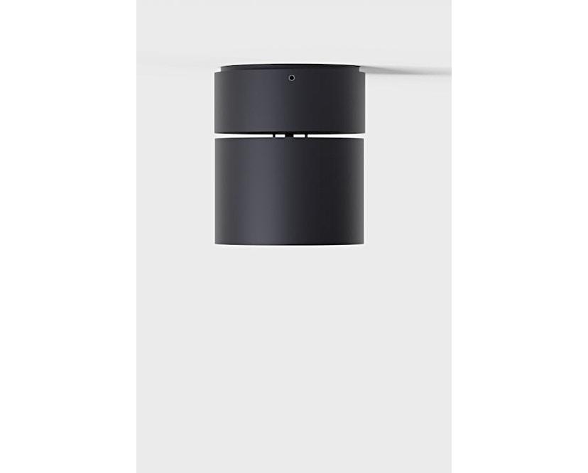 IP44.de - Pro Deckenleuchte - schwarz - 4