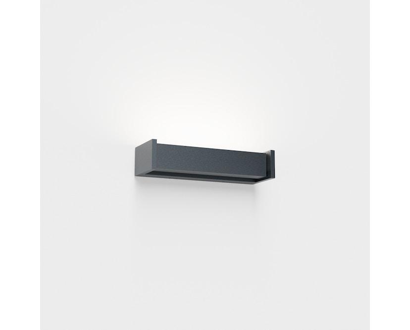 IP44.de - Slot One Wand- en plafondlamp - antraciet - 6
