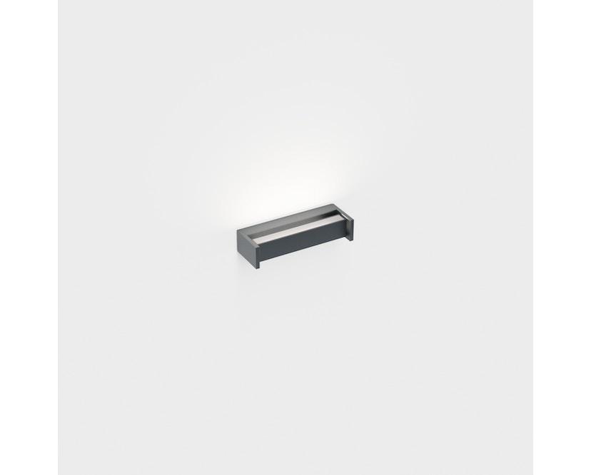 IP44.de - Slot One Wand- en plafondlamp - antraciet - 3