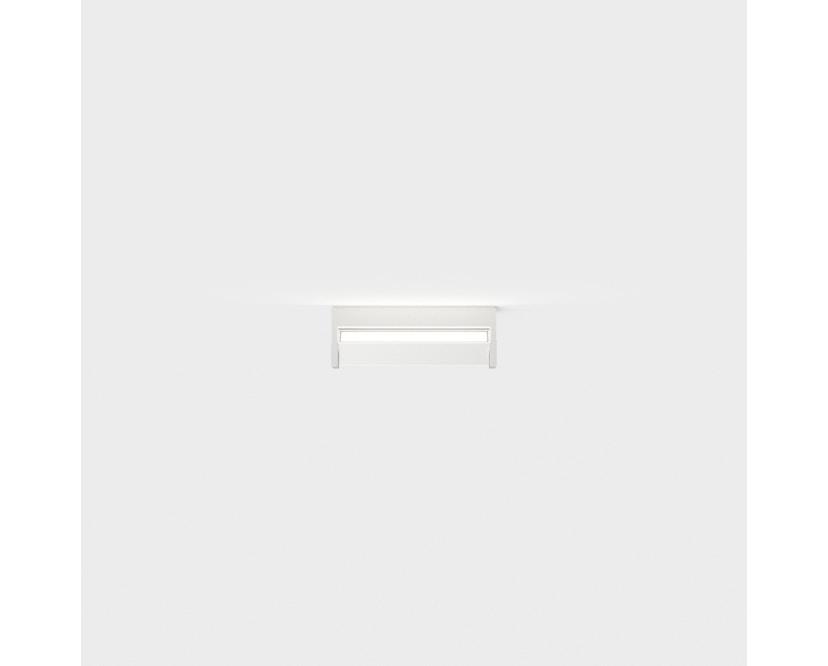 IP44.de - slat one Wand- und Deckenleuchte - weiß - 8