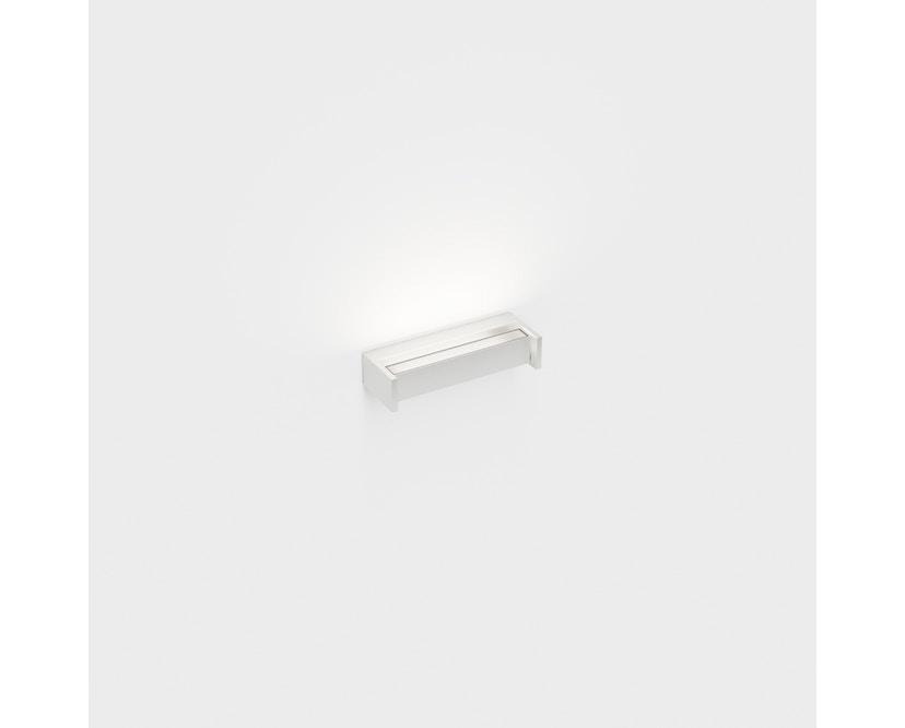 IP44.de - slat one Wand- und Deckenleuchte - weiß - 3