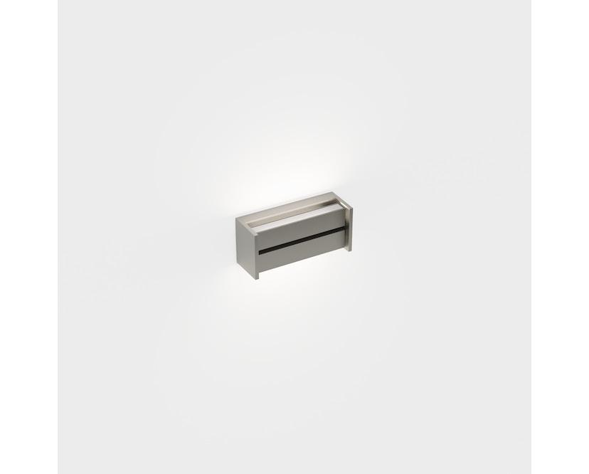 IP44.de - slat Wand- und Deckenleuchte - grau - 3