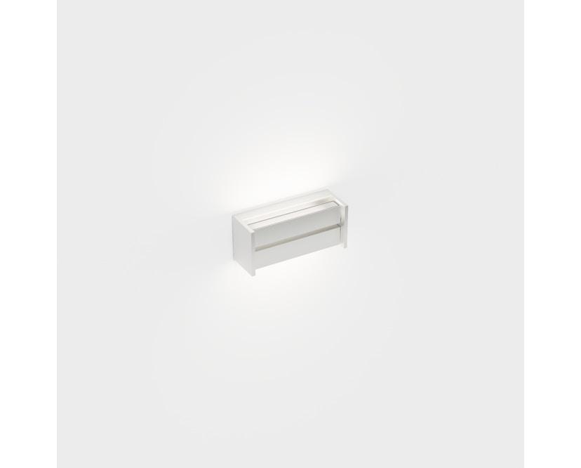 IP44.de - slat Wand- und Deckenleuchte - weiß - 3
