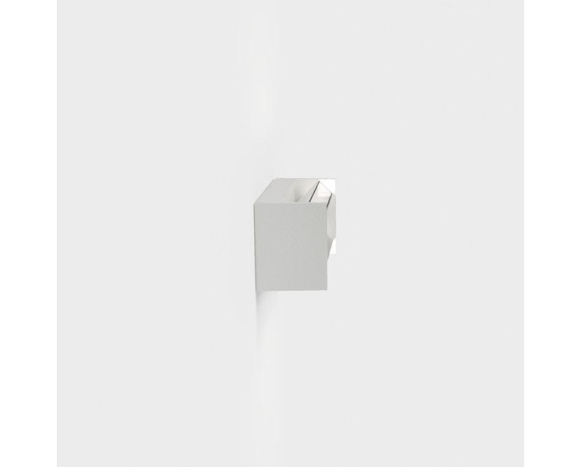 IP44.de - slat Wand- und Deckenleuchte - weiß - 7