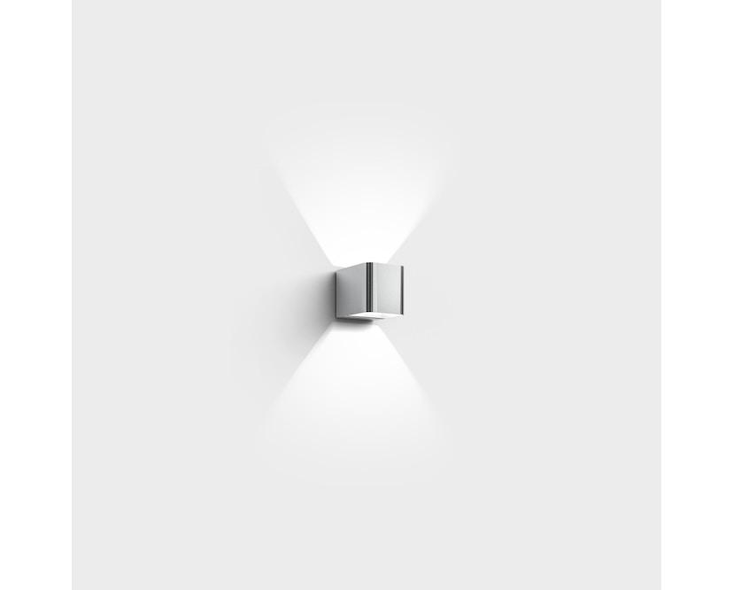 IP44.de - Intro - Aluminium - 1
