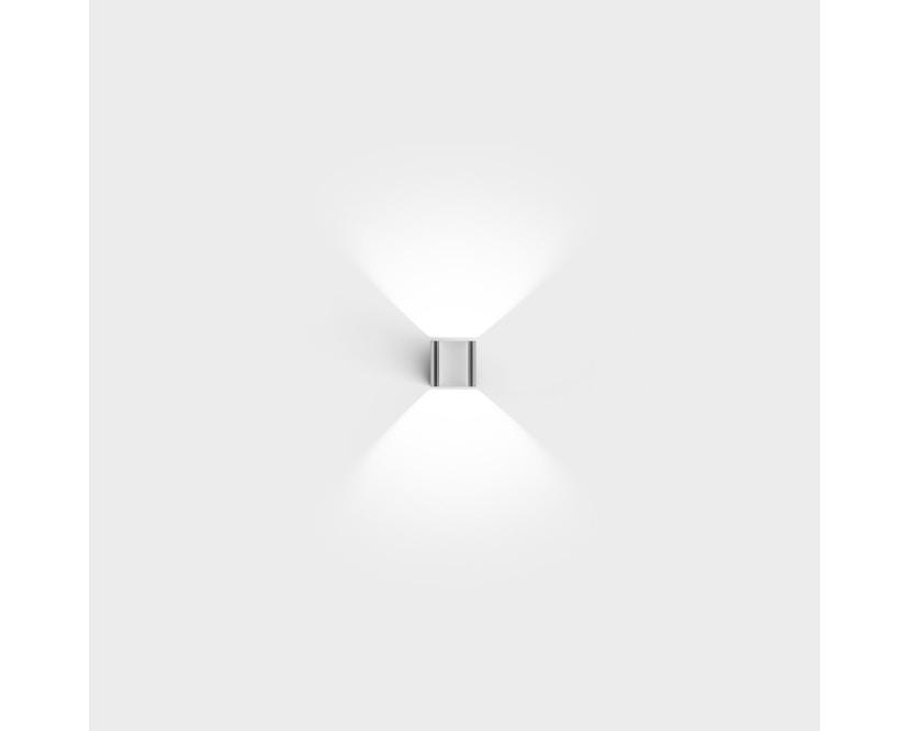 IP44.de - Intro - Aluminium - 2