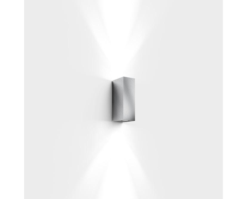 IP44.de - Quantum - 2