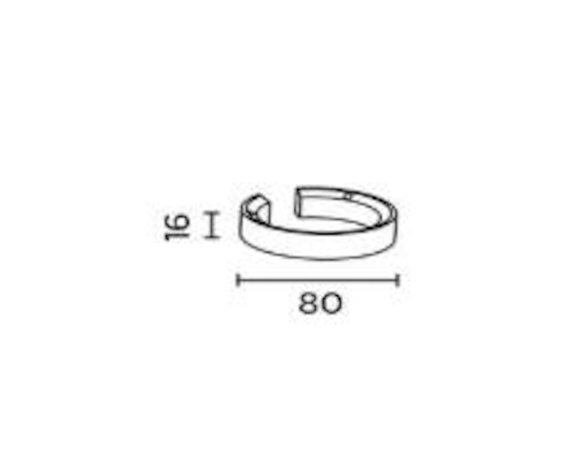 Shot Ring