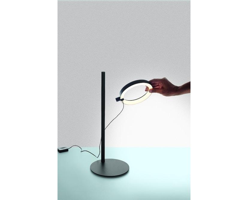 Artemide - Ipparco tafellamp - 6