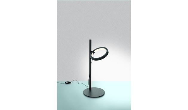 Artemide - Ipparco tafellamp - 7