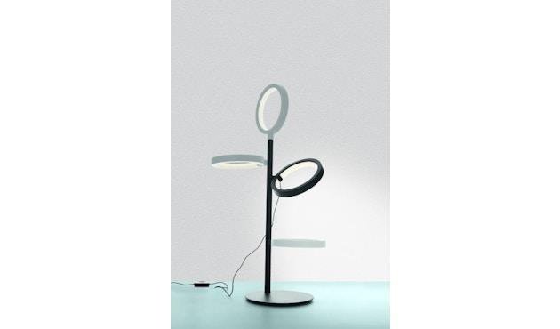 Artemide - Ipparco tafellamp - 8