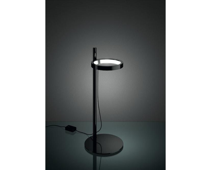 Artemide - Ipparco tafellamp - 2