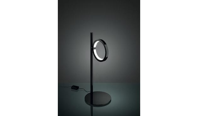 Artemide - Ipparco tafellamp - 3