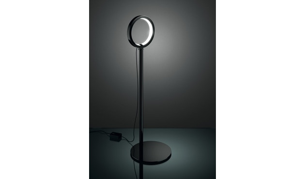 Artemide - Ipparco tafellamp - 4